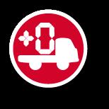 transportfilter