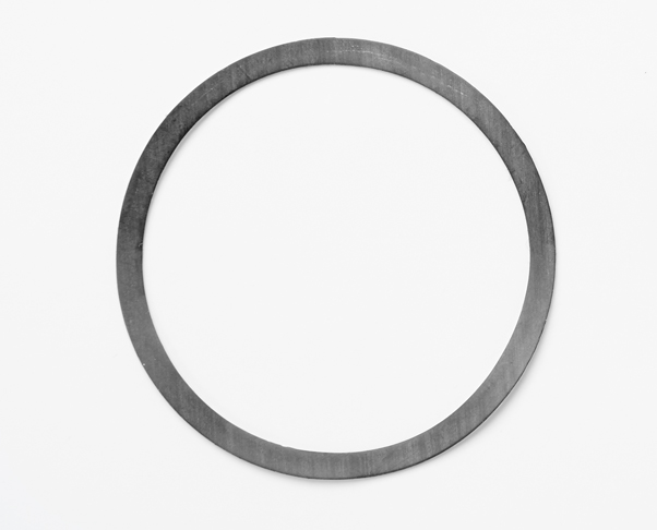 Gasket Adhesive Round optional for hour Meters
