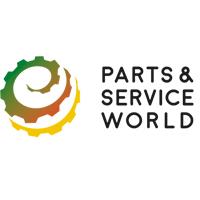IMD EUROPE AUF DER Parts- & ServiceWorld